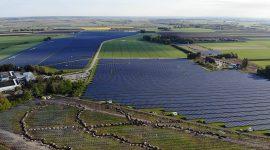 farmy-fotowoltaiczne-na-gruncie-1